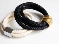DIY Jewelry, Fashion & Accessories