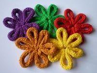 Strickliesel - French knitting -  Tomboy knitting - Tricotin - Caterinetta - Punniken