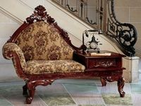 Victoriana: items or material from the Victorian period (1837–1901), especially those particularly evocative of the design style and outlook of the time.