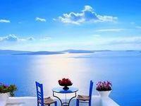 **ღ  Best of Beautiful Greece ღ**