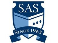 semester at sea essays