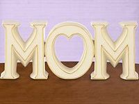 MOTHER'S DAY IDEAS 2