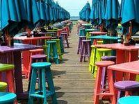 • Key West •