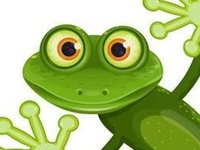 Ranas (Frogs)