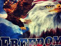 Fourth of July,Patriotism,God Bless America