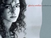 http://www.gloriaestefan.com/