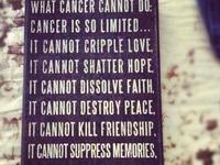 My work as a Certified Cancer Registrar/CTR.