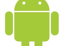 Favorite Android Apps