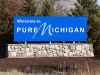 Purely My Michigan