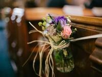 Future Wedding/Engagement!