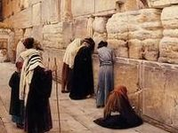 """I have been in Israel twice. It has been a great experience to stay there and feel the special atmosphere and the wonderful climate. Genesis 12:3 """"I will bless those who bless you, and whoever curses you I will curse; and all peoples on earth will be blessed through you."""""""