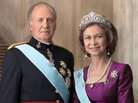 .Royalty of Spain