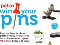 http://www.petco.com/petco_Page_PC_pinterest.aspx?cm_mmc=twitter-_-Win+Your+Pins-_-pinterest-_-20130102 RULES: http://contests.piqora.com/contests/contest/content/petco.com/517/rules