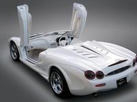 Dream Cars 2