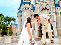 I am planning to get married to my prince next year and am looking for some great ideas.