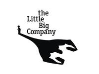 Best of logo design and branding