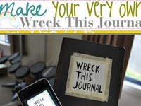 DIY & Craft Projects