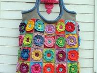 crochet-bags