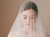 Weddings | Miranda