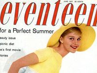 Seventeen 1944-1959