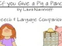 Speech Language ideas