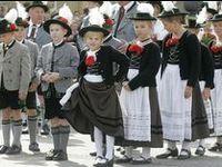 Germany / Niemcy