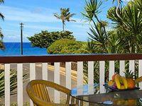 Nihi Kai condo #302 Poipu beach Kauai