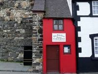 #England  #Greatbritain #Unitedkingdom  #Ireland  #Wales  #Scotland  #London  #Welsh  #Irish  #English  #Scottish  #highlander  #tea  #London