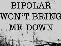 Bipolar Disorder Info & Awareness