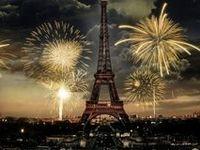 My Favorite Paris / France