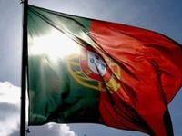 ! PORTUGUESE me, PORTUGUESE Food, PORTUGUESE Culture - meu PORTUGAL !