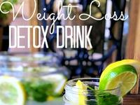 Detox Drinks | detox drinks lemon detox detox detox waters metabolism jillian michaels