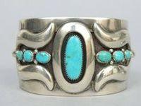 Fabulous Turquoise and other Gemstones/Linda Olsen