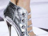 #crazy for heels♣♥♦♠
