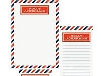 Printable, Patterns, Templates, ...