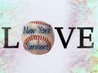 ~All Things Baseball~