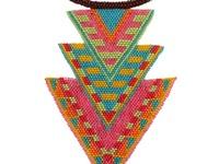 bead and stitch
