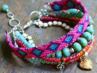 ~ Jewelry inspiration ~