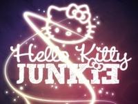 ♥♥♥ Hello Kitty Junkie! ♥♥♥