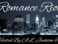 Romance Roit NYC Oct18,2014
