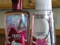 Cleaning ~ Cleansers