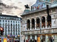 Vienna  ~World City Series~