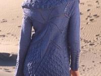 Knitting for ?
