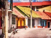villa nueva guatemala