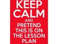 Learning is fun!!!!
