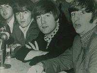 My Childhood/Teens 60's/70's