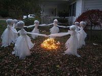 Halloween Ideas!