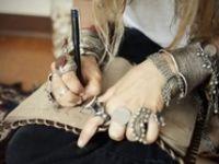 My Style [Fashion & Adornments]