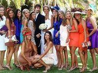 Invitados a la boda!!!