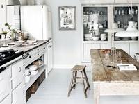 Guus ♥ Kitchens & Kitchenware
